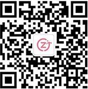 人人租机官方微信二维码